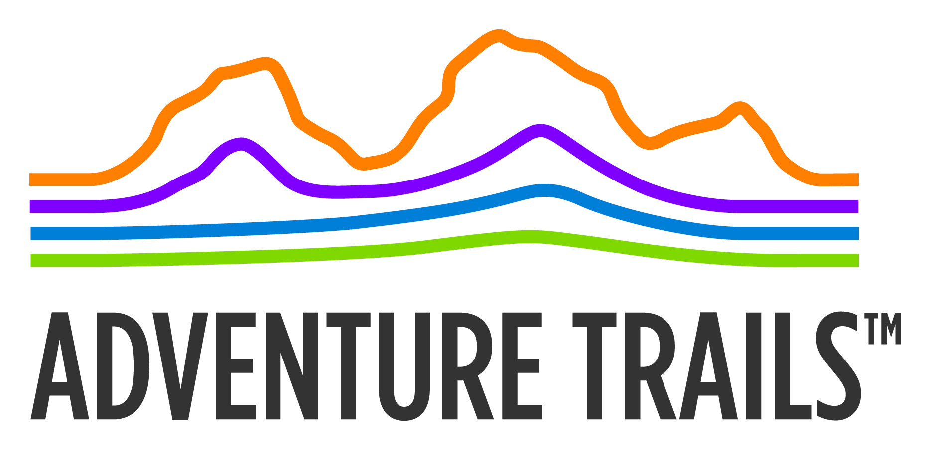 Adventure Trails Logo