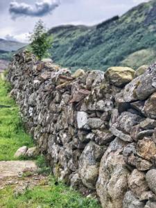 Adventure Trails UK