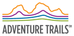Adventure Trails UK Logo