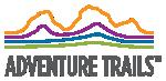 Adventure Trails UK Logo